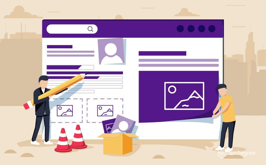 إنشاء مواقع الكترونيه لنشاطك التجاري_تصميم المواقع_موقع الكتروني_تصميم موقع الكتروني_ويب سايت _انشاء متجر الكتروني -متجر الكتروني