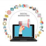 خدمات-التسويق-الالكتروني