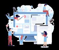 team-web-developers-designs-news-portal-information-website-flat-vector-illustration-web-development-flat-illustration-124653627-removebg-preview